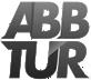 abb-tur