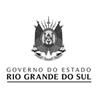 governo-rs