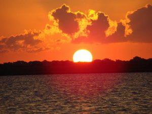 porto-alegre-photo466076-51