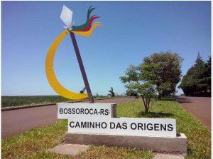 0011722_zoom_marco-entrada-de-bossoroca-caminho-das-origens