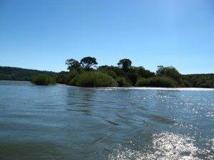 gd_1225282468circuito_pesca_esportiva2