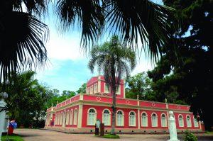 Parque da Baronesa - Rafa Marim
