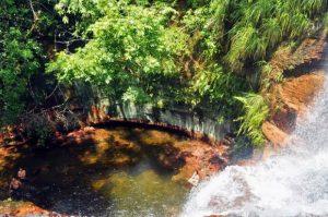 cachoeira-lajeado